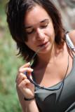 Hypnose-Lila (26).JPG