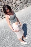 Hypnose-Lila (29).JPG