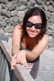 Hypnose-Lila (33).JPG