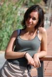 Hypnose-Lila (38).JPG