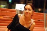 Hypnose-Lila (49).JPG