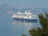 Cruise07-0089.JPG