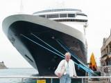 Cruise07-0150.JPG
