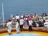Cruise07-0017.JPG