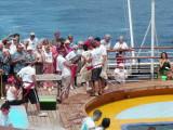 Cruise07-0019.JPG