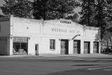 Waterville Garage ( Dowtown Waterville)