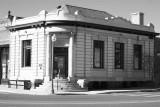 Douglas County Bank ( Built 1910)
