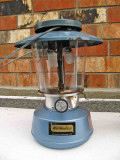 1960's  Wards Westernfield Lantern