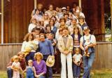 5 Year Class Reunion Class of 1976