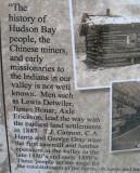 Pinoneers Of Eniat Valley Info