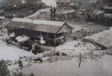 Old Mill Near Ardenvoir