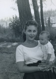 Mom And Me ( Summer Of 58')