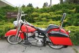 1978 Harley