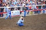 Cowboy Camera Men