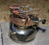 1951  Coleman 500 Speedmaster Stove ( Still Works Great! )