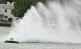 2007 Racing On Lake Chelan
