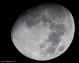 Moon16c-1000mm.jpg