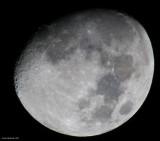 Moon17c-1000mm-100crop.jpg