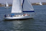 Sail Boats ... Nice choice !