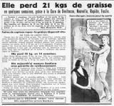 01.1938.015.tif