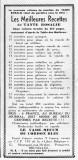 01.1938.017.tif