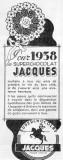 01.1938.018.tif