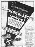 02.1938.007.tif