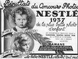 05.1938.003.tif