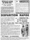 06.1938.007.tif