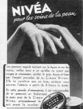 06.1938.014.tif