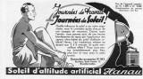 07.1938.008.tif