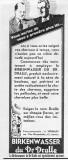08.1938.003.tif