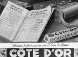 11.1938.002.tif