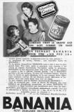 11.1938.004.tif