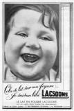 11.1938.012.tif