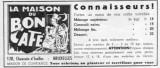 11.1938.015.tif