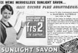 12.1938.002.tif