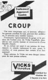 12.1938.007.tif