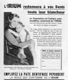 13.1938.003.tif