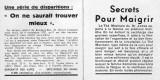 13.1938.012.tif
