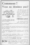 14.1938.008.tif