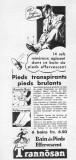 14.1938.015.tif