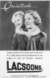15.1938.003.tif