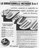 15.1938.004.tif