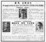 15.1938.005.tif