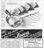 15.1938.008.tif