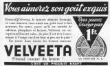 15.1938.011.tif