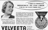 16.1938.003.tif