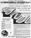 16.1938.008.tif