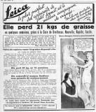 16.1938.014.tif